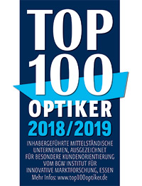 Top100-Optiker
